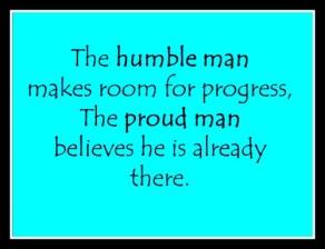 humble-man